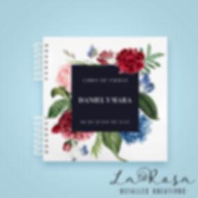 2 libro firmas floral copia.jpg