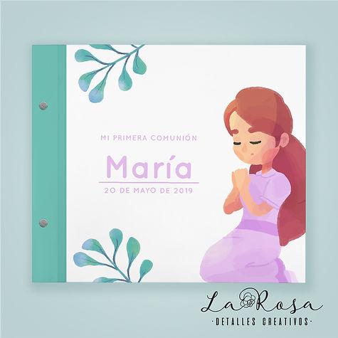 libro_de_firmas_niña.jpg
