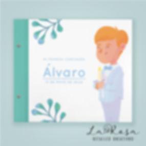 libro_de_firmas_niño_acuarela.jpg