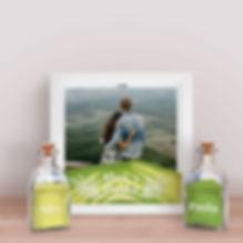 ritual-arena-olivo-botellas.jpg