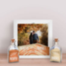 ritual-arena-corazones-botellas.jpg