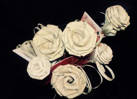 Palmetto Rose
