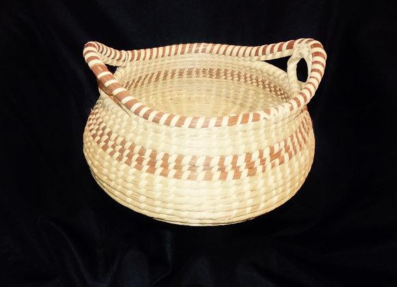 Water Pot Basket