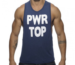 ad452-power-top-tank-top_edited