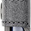 Thumbnail: Miniwallet Recycled Stone