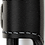 Thumbnail: Miniwallet Original Black