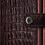 Thumbnail: Miniwallet Nile Brown
