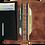 Thumbnail: Miniwallet Dutch Martin Whiskey
