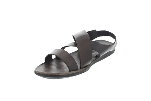 Brador Sandals Bk
