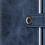 Thumbnail: Miniwallet Vintage Blue