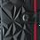 Thumbnail: Miniwallet Prism Black-Red