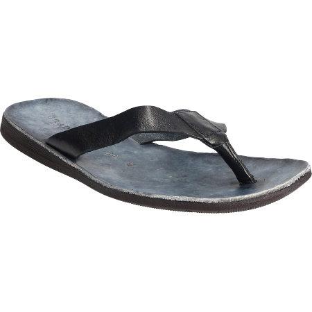 Brador Sandals F