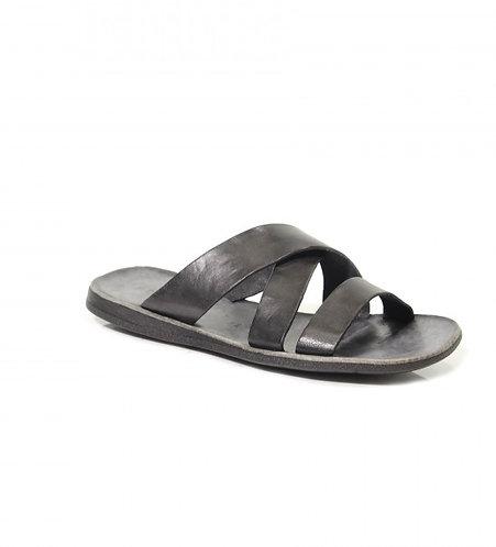Brador Sandals