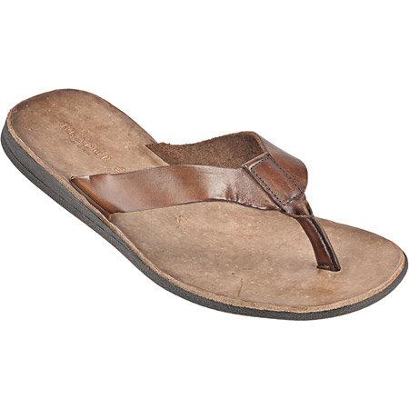 Brador Sandals FB