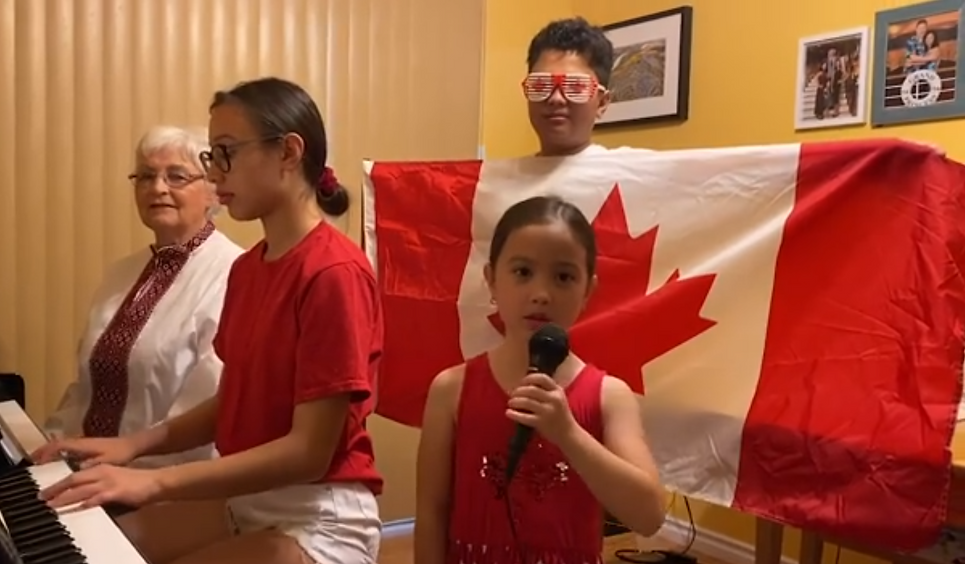 CanadaDay2020-1.PNG