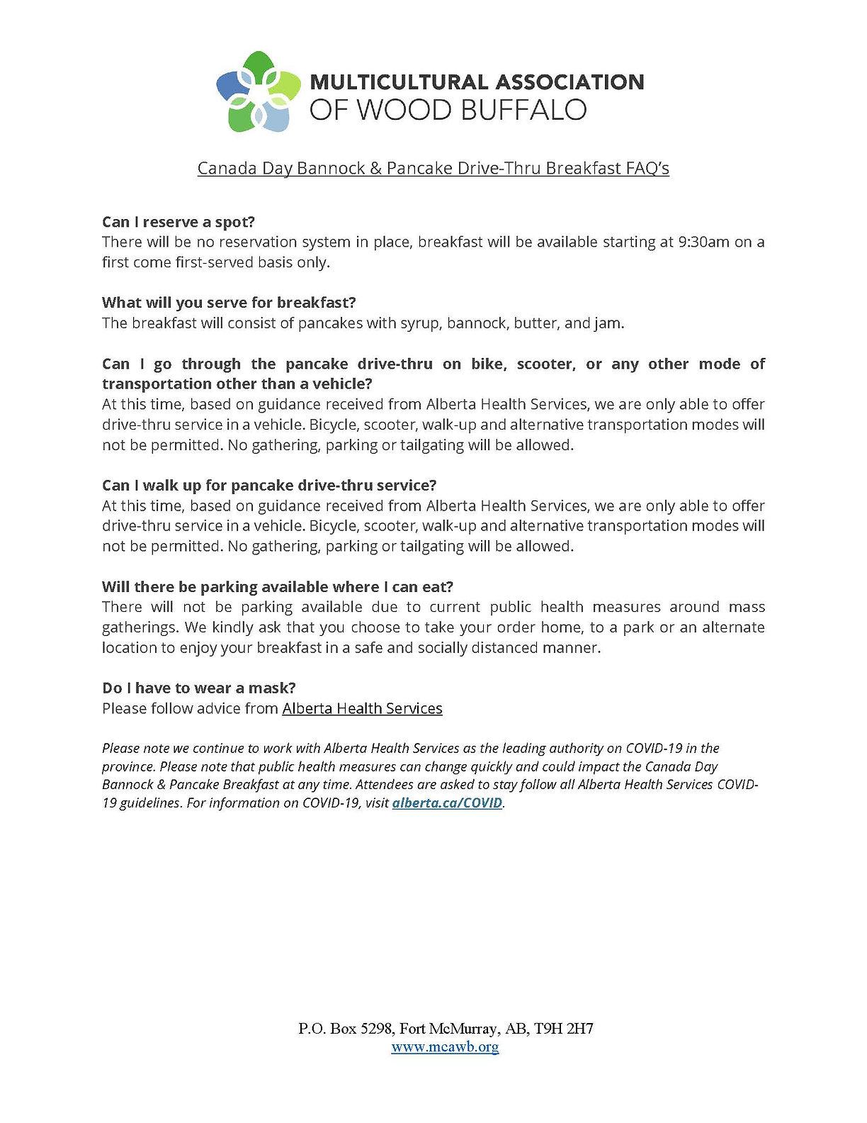 Canada Day FAQ's.jpg