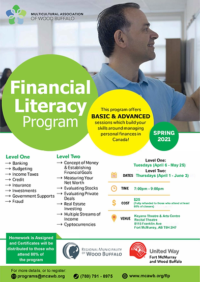 Financial Literacy Spring 2021.png