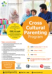 Cross-Cultural Parenting.png