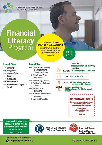 Financial Literacy Fall 2020.jpg