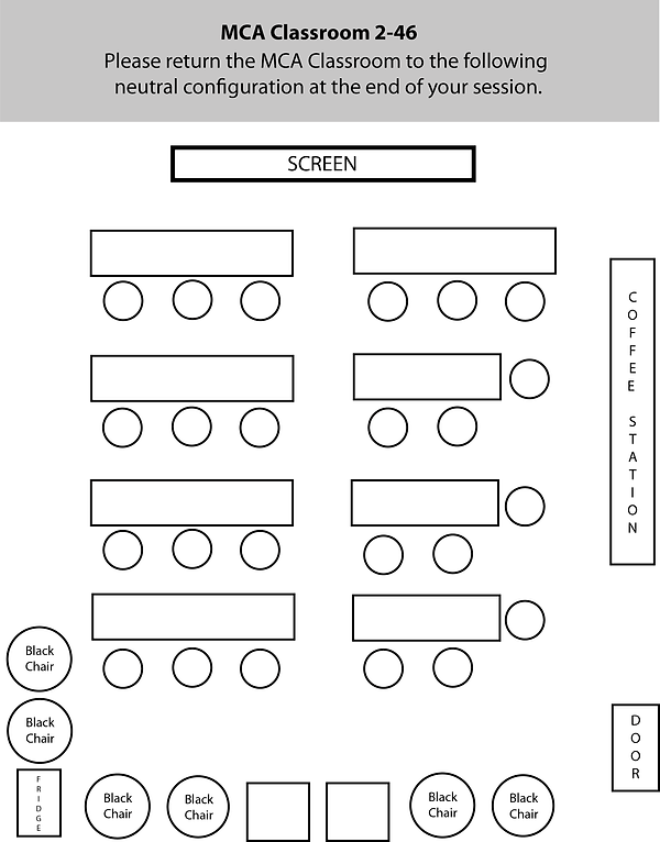 MCA Classroom Configuration.png