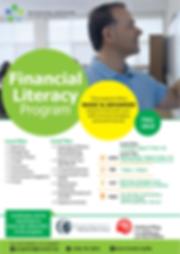 Financial Literacy Fall 2019.png