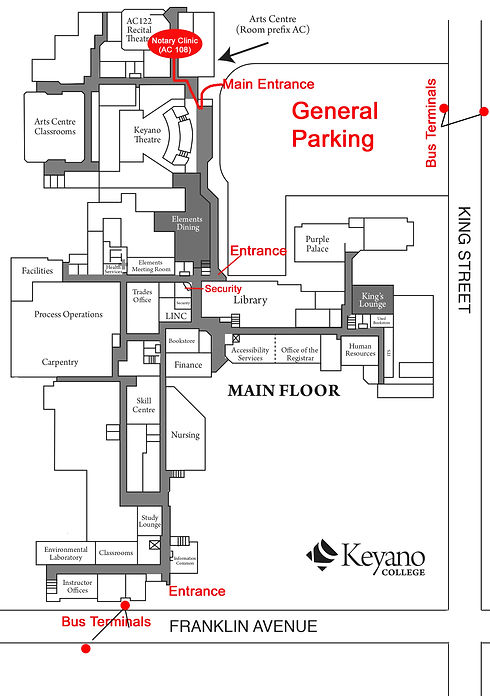Notary Clinic Directions Map.jpg