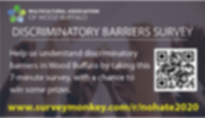 Discriminatory Barriers Business Card.pn