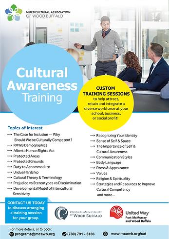 Cultural Awareness Training.png