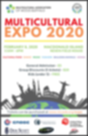 Poster- Multicultural EXPO 2020.png