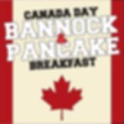 CanadaDaySquare.png