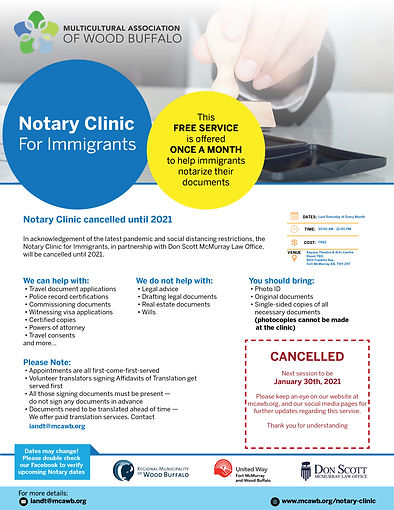 Notary Poster 2020 Cancelled Poster.jpg