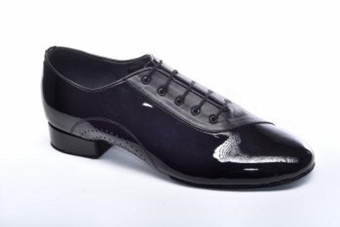 206 Pánská taneční obuv  Standard