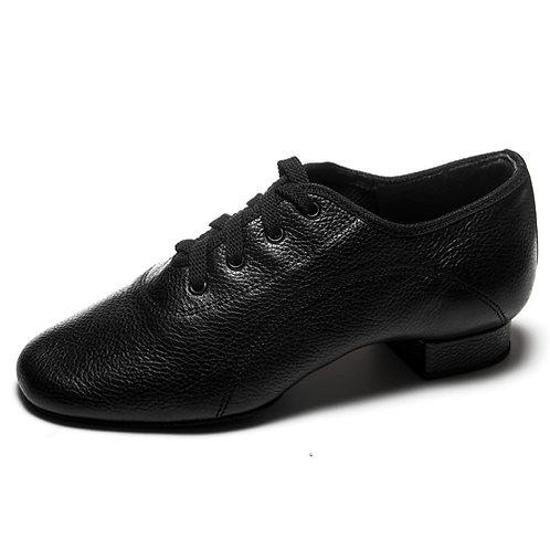 0203 Chlapecká taneční obuv  Standard