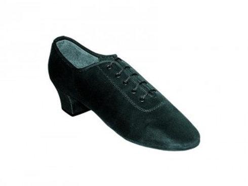 606 Pánská taneční obuv  Latina
