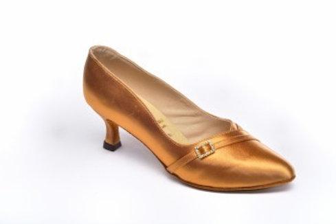 822  Dámská taneční obuv Standard
