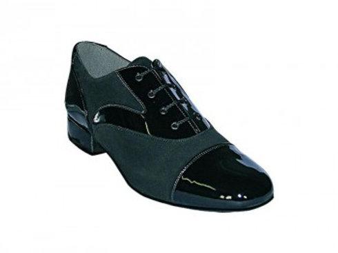 207 Pánská taneční obuv  Standard