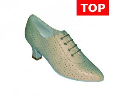 403 TALISMAN Dámská treninková obuv