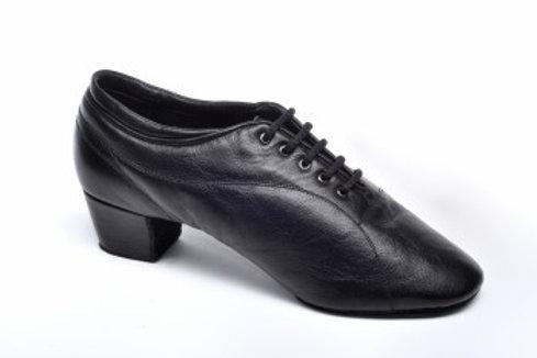 613  Chlapecká taneční obuv  Latina