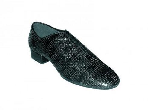 200 Pánská taneční obuv  Standard
