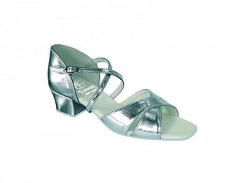 110 TALISMAN dívčí taneční obuv