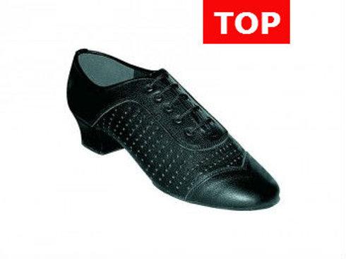 409 TALISMAN Dámská treninková obuv