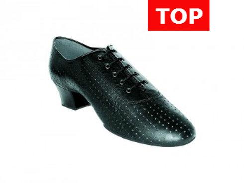 400 TALISMAN Dámská treninková obuv