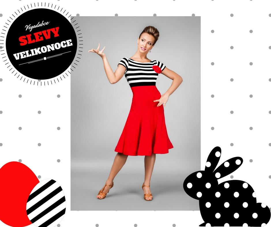 Vegadance cz, velikonoční sleva, taneční oblečení praha, taneční obuv praha