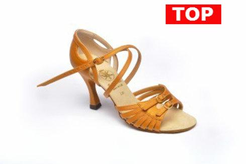 717   Dámská taneční obuv Latina