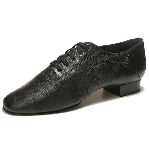 0203  Pánská taneční obuv  Standard