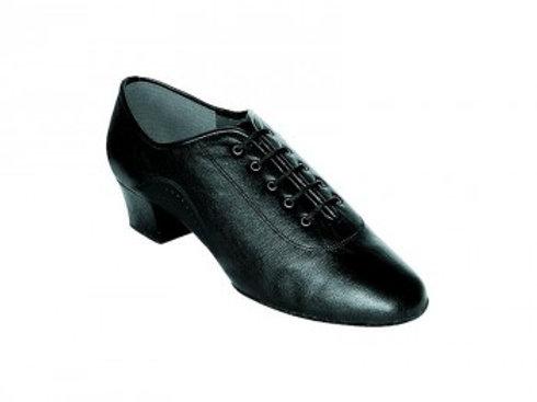 600 Pánská taneční obuv  Latina