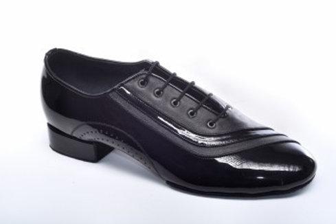 204 Chlapecká taneční obuv  Standard