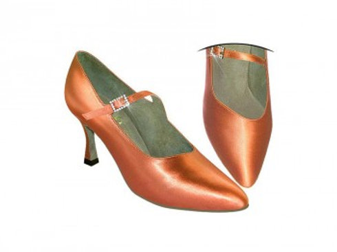 804  Dámská taneční obuv Standard