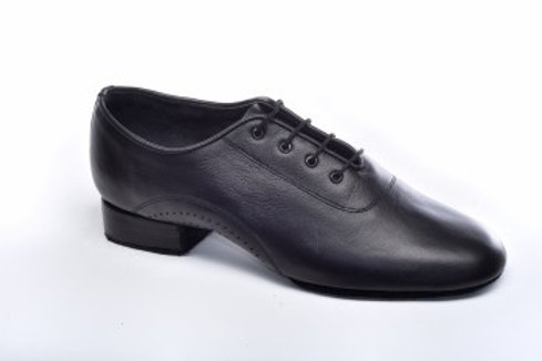 202 Pánská taneční obuv  Standard