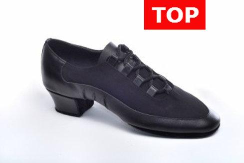 407 TALISMAN Dámská treninková obuv